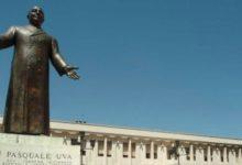Casa Divina Provvidenza, contratto di solidarietà:  vertenza chiusa