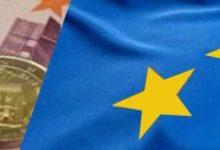 Andria – Fondi UE 2014/2020: short list esperti
