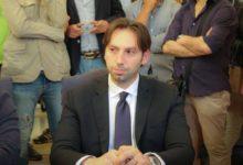Andria – Opere incompiute: le risposte dell'Assessore Gianluca Grumo