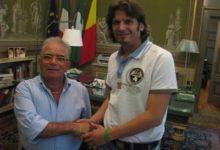 Andria – Si è spento Savino Fusaro, il trapiantato più longevo d'Italia