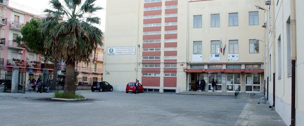 """Canosa – Iniziativa Istituto Garrone: """"Insieme facciamo la differenza"""""""