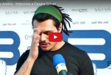 EXPO ANDRIA – Cesare Griner: giovani talenti crescono!