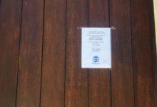 Trani –  Chiude l'ufficio IAT per mancato rinnovo alla Turenum Pro Loco