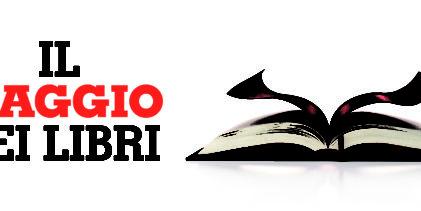 """Barletta – """"Il marine"""" di Pierluigi Vercesi al """"Maggio dei libri"""""""