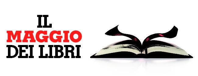 """Barletta – Maggio dei libri: """"Salvo e le mafie"""" con Riccardo Guido"""