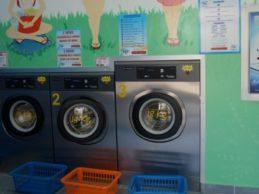 Aprire una lavanderia a gettoni: Costa poco ed è semplice da gestire
