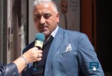 Canosa – Confederimprese: Angelo Antonio Limitone nominato Segretario Regionale