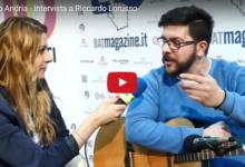 EXPO ANDRIA – Le parole in musica del Maestro Riccardo Lorusso: l'intervista