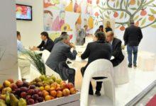 MacFrut 2017: a Rimini la Op ARCA FRUIT per promuovere la frutticoltura pugliese