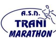 Trani – Nuovo record per l'ultramaratoneta Michele Dinardo