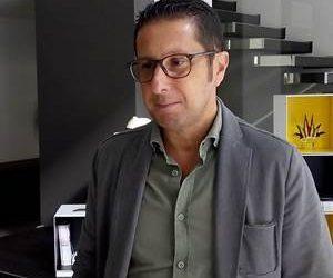 """Andria – Chiusura camera di commercio, Mastrodonato: """"Aprire un tavolo di confronto serio e costruttivo"""""""
