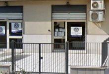 Andria – Chiusura camera di commercio: anche la terza consulta contesta il provvedimento della giunta camerale