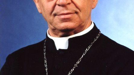 Trani – Per ricordare monsignor Vincenzo Franco
