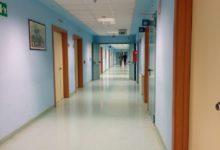 """Andria – Nuovo ospedale. Di Bari (M5S): """"Favorevoli, ma la politica non prenda in giro i cittadini"""""""