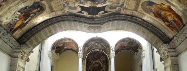 Barletta – Domenica al museo: monumenti e musei da visitare gratuitamente
