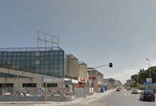 Andria – Poliambulatorio in via Barletta: resta la preoccupazione dei sindacati