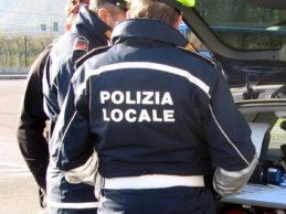 Barletta – Assunzione a tempo determinato per operatori di Polizia locale