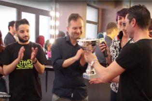 Campionati acconciatura Unfaasm 2017 – Ecco tutti i vincitori