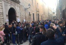 BAT – Primarie PD: Bene Emiliano, a livello nazionale vince Renzi