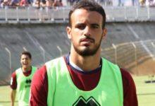 Fidelis Andria – Aya eletto miglior difensore dell'anno in Lega Pro