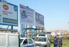 Andria – Impianti pubblicitari: il Tar rigetta ricorso Mediaservice