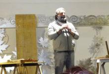 """Canosa – Cortometraggio """"La passione"""": divulgazione e promozione del territorio"""