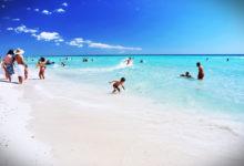 Salento top: Punta Prosciutto tra le 29 spiagge più belle al mondo