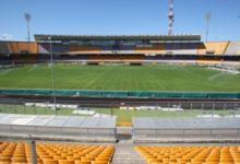 Lecce – Fidelis Andria: no biglietti nella BAT