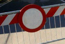 Andria – Domeniche ecologiche: divieto di transito, fermata e sosta  al traffico veicolare su Corso Cavour