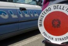 Incidente sulla Manfredonia : salgono a due le vittima