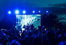 "Bisceglie – Torna Sun Beats al Camping ""La Batteria"""