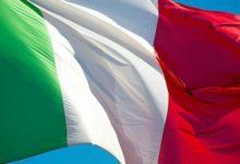 Canosa di Puglia – Festa della Repubblica all'insegna dell'archeologia: trekking e passeggiate archeologiche