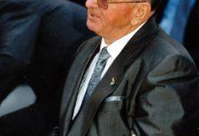 Andria – Dopo il restauro, torna al Santissimo Sacramento l'Ostensorio donato dal prof. Massaro