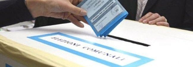Amministrative 2018 – Comuni al voto: in Puglia 47, nella BAT 3