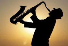 Biseglie – Domani inizia il Jazz Festival