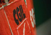 Trani –  Cgil Bat: ampliamento della pianta organica Ufficio del Giudice di Pace