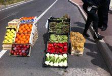 Andria – Pugno di ferro contro l'abusivismo commerciale: controlli a tappeto in città