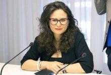 """Registro tumori, M5S Puglia: """"Discussione nazionale all'insegna della collaborazione, silenzio a livello locale"""""""