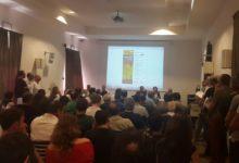 Andria – Nuovo Regolamento Edilizio Tipo: dal recepimento regionale al titolo abilitativo