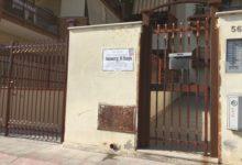 Trani – Ancora spari: colpita l'abitazione di Mastrodonato