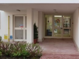 Bisceglie – Rischio chiusura asilo comunale