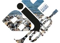 Bisceglie – Una città a suon di jazz con il Festival Internazionale