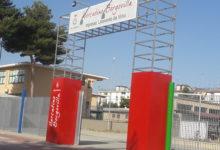 Barletta – Mercatino giornaliero di Borgovilla: pubblicato bando per assegnazione di 15 posteggi