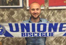 """Bisceglie – Unione Calcio, mister Rumma:""""Squadra giovane e con una propria identità"""""""