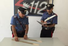 Bari – Quartiere Murat: rissa in piazza Umberto tra 5 extracomunitari