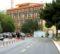 Puglia – Piano ospedaliero: smacco per Trani, ripristinato il Punto Nascita di Bisceglie