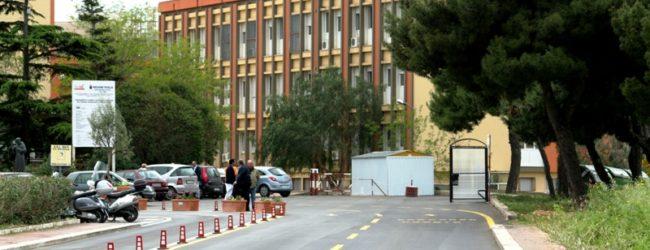 Bisceglie – Il Ministero della Salute chiude il punto nascita dell'ospedale