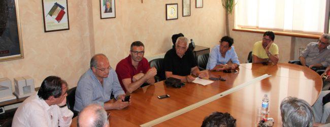 Barletta – Dragaggio del porto, accelerare l'Iter