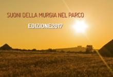 Suoni Della Murgia nel Parco: domani la presentazione della IV edizione a Castel del Monte