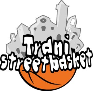Trani Street Basket2017